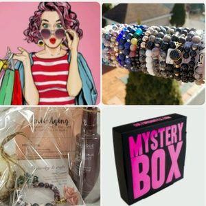 Womens Mystery box